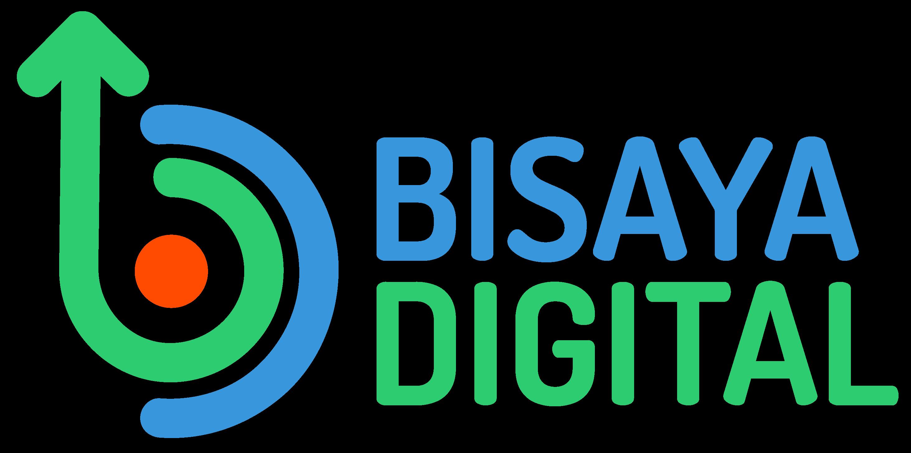 Bisaya Digital